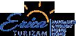 Erica turizam Logo